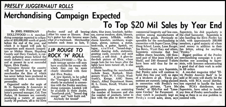 Billboard 1956-09-29 15