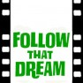 Follow That Dream datumblok
