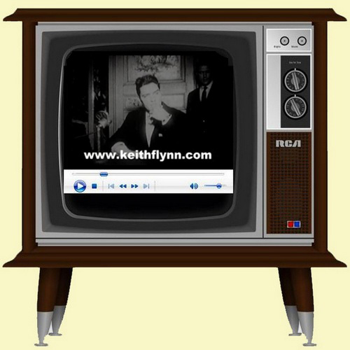 Keith Flynn bewerkt 02