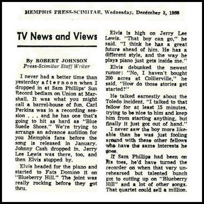 Memphis Press-Scimitar, December 5, 1956 (03