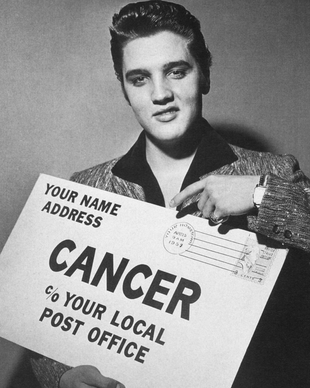 1957-01-06 American Cancer Society 3