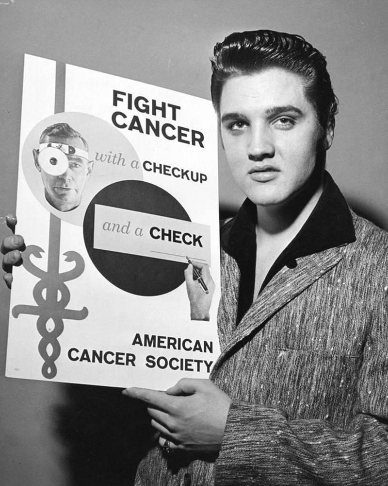 1957-01-06 American Cancer Society 4