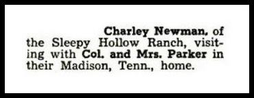 Billboard 1954-08-07 03