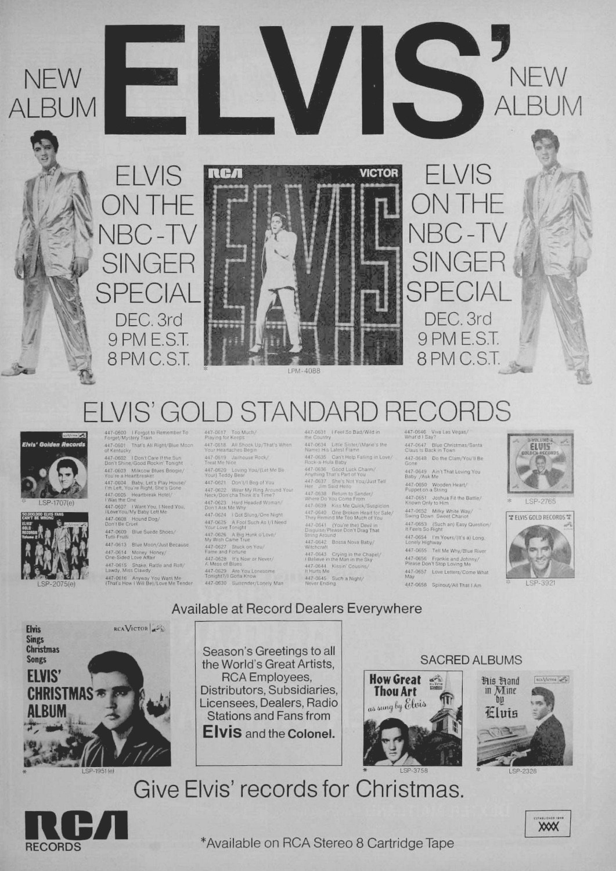 Billboard, November 30, 1968 (3)
