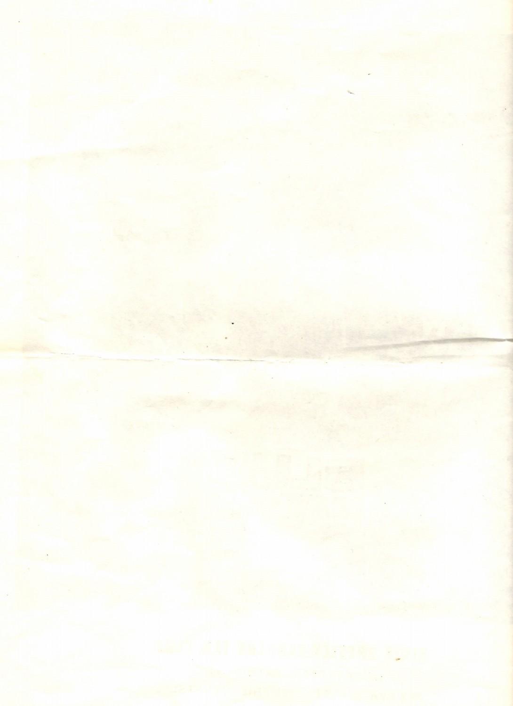 The Tankcaster No. 7 (1961) Ger Rijff 02