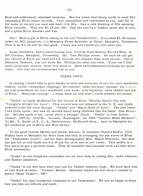 The Tankcaster No. 7 (1961) Ger Rijff 16