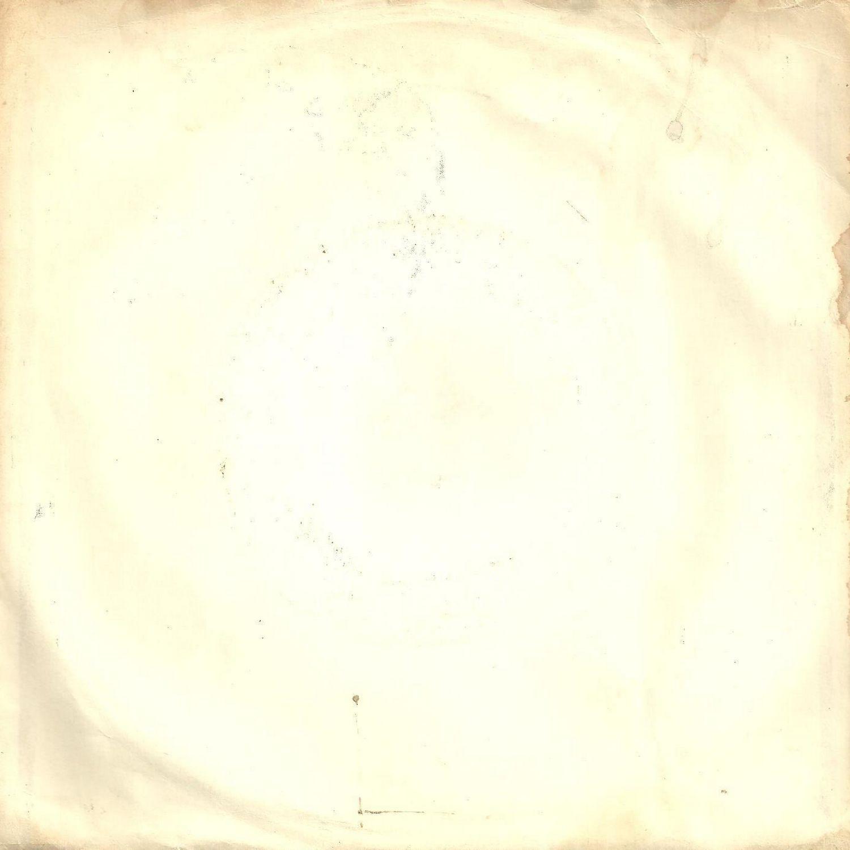47-8100 E