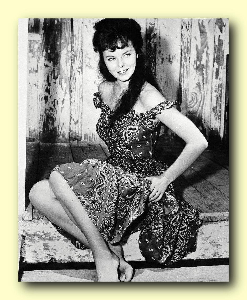 Actress Anne Helm Today Related Keywords Actress Anne