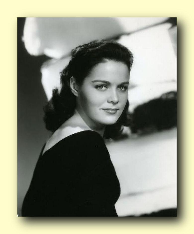 Joan Blackman 02