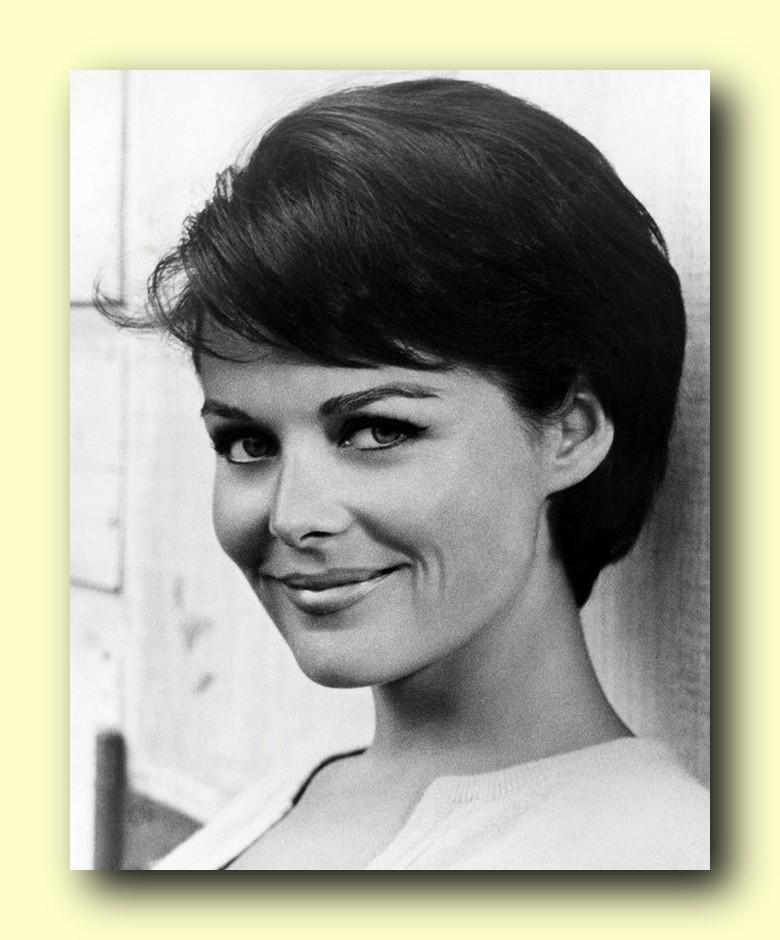 Joan Blackman 03