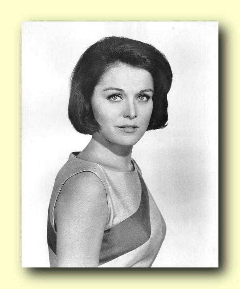 Joan Blackman 04