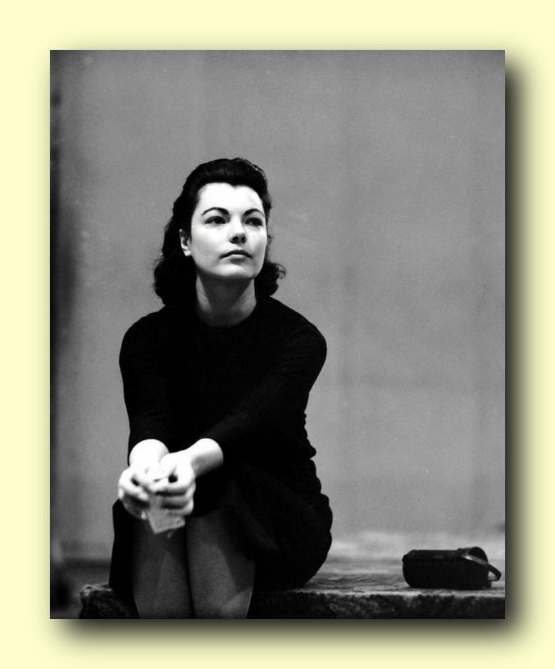 Judy Tyler 02