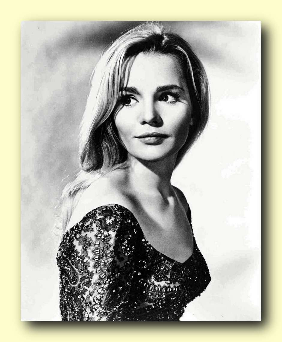 Tuesday Weld 09