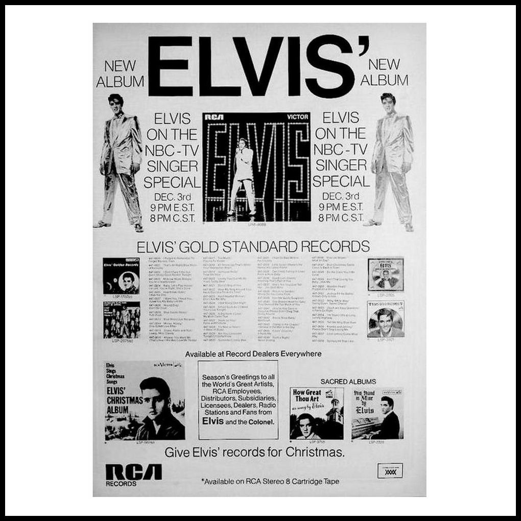 05 Billboard, November 30, 1968