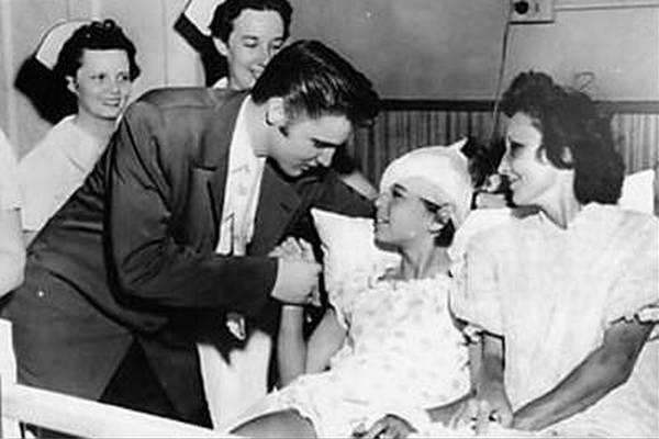1956-07-05 Ellen Mincey, St. Joseph's Hospital, Memphis 01