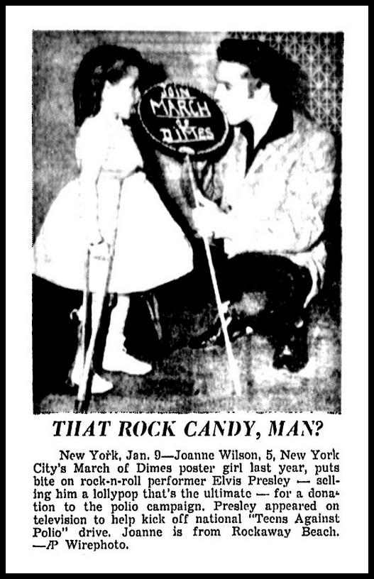 1957-01-09 Miami Daily News