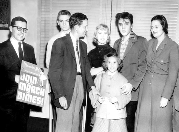1957-01-10 Memphis 1