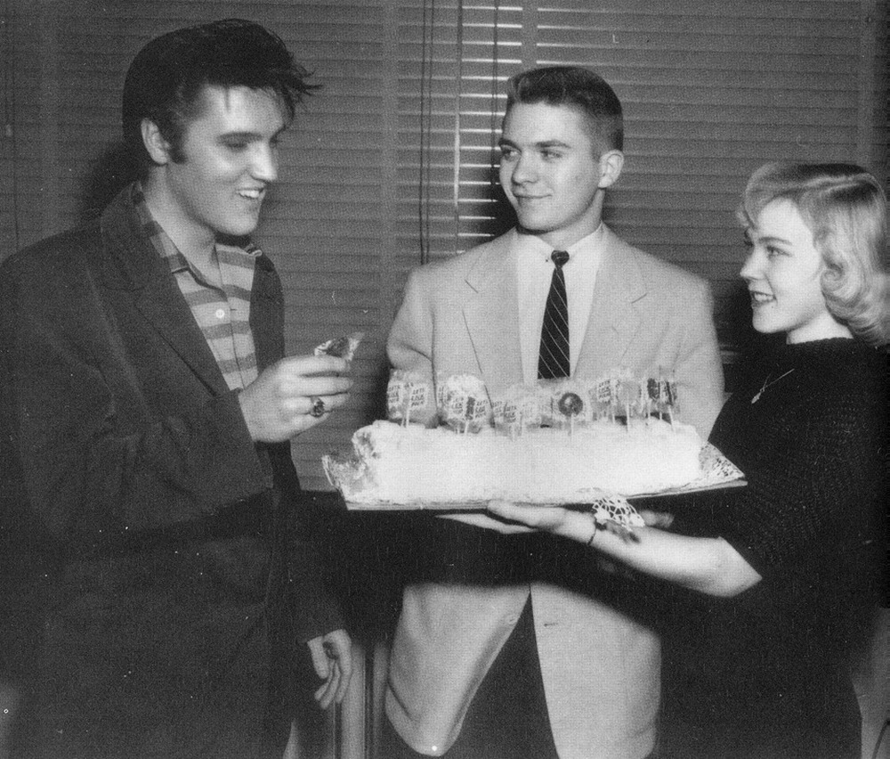 1957-01-10 Memphis 3