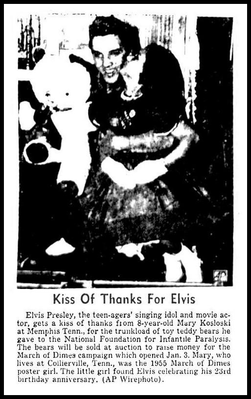 1958-01-10 The Tuscaloosa News