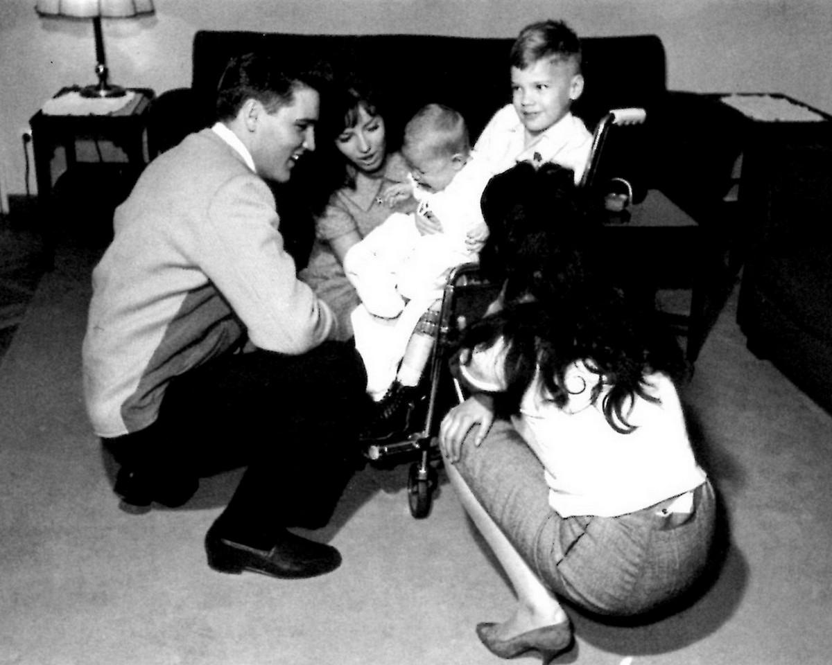 1959-01 Frankfurt Robert Marquette 301