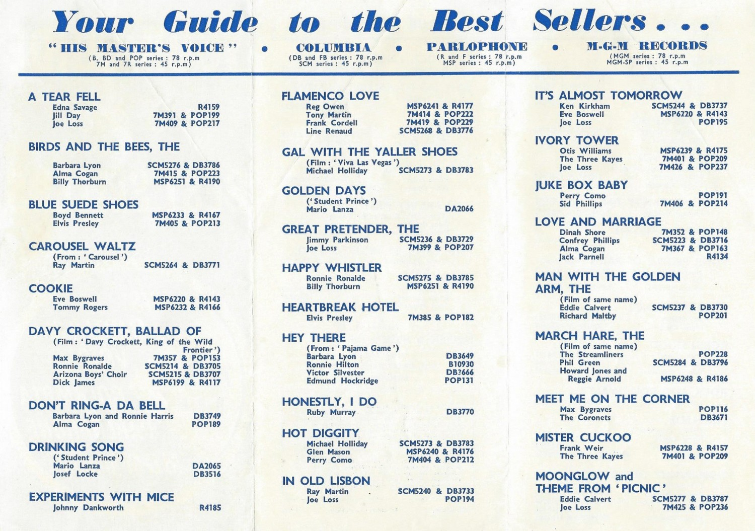 HMV Your Guide To Best Sellers 1956-06 (Alan White) 02