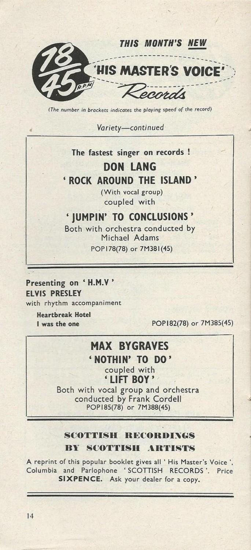 HMV pamphlet 1956-03 (Alan White) 02