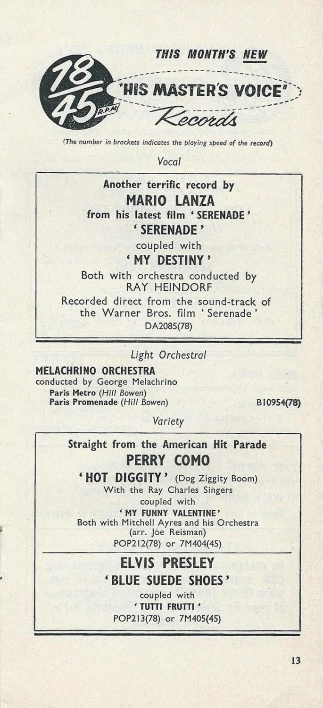 HMV pamphlet 1956-06 (Alan White) 02