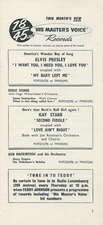 HMV pamphlet 1956-07 (Alan White) 03