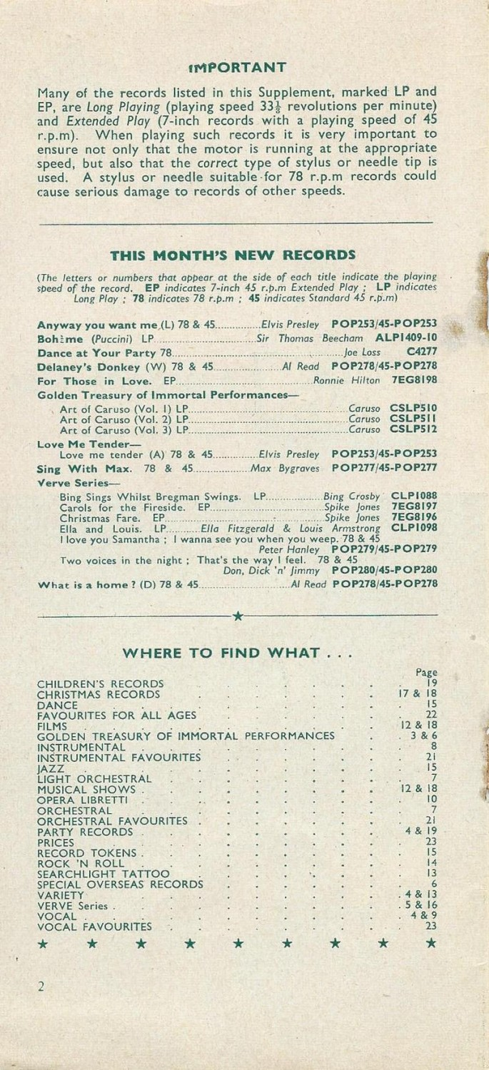 HMV pamphlet 1956-12 (Alan White) 02