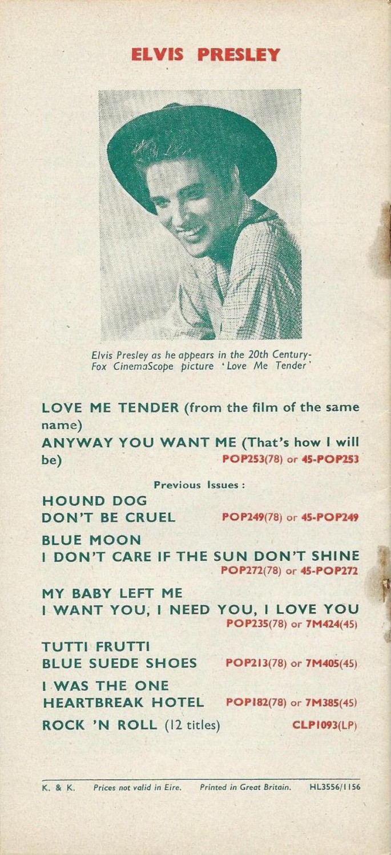 HMV pamphlet 1956-12 (Alan White) 03