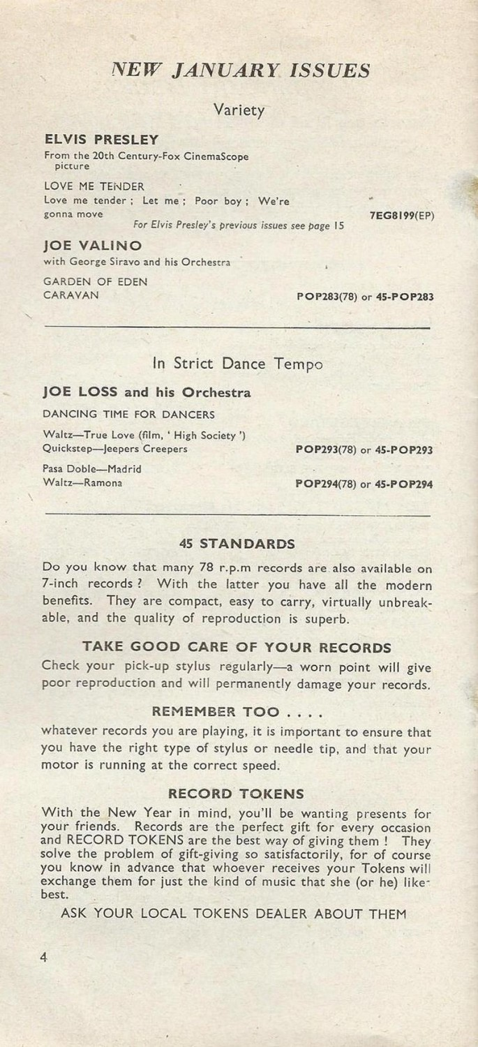 HMV pamphlet 1957-01 (Alan White) 03