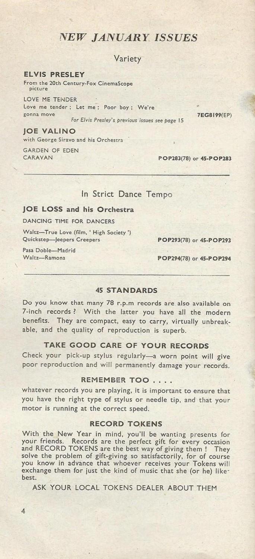 HMV pamphlet 1957-01 (Alan White) 03