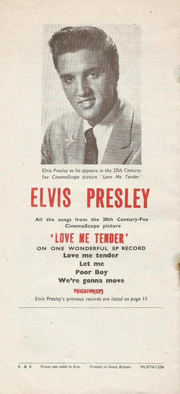 HMV pamphlet 1957-01 (Alan White) 05