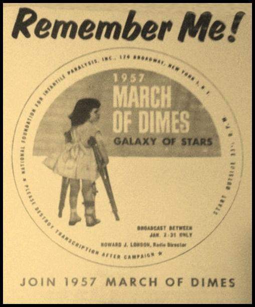 Remember Me! (1957)