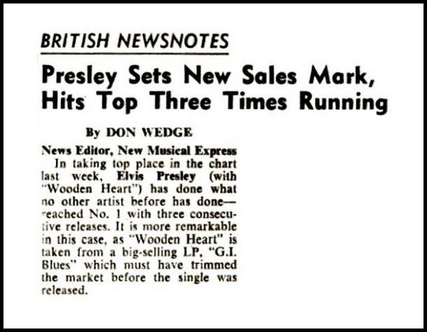 UK (April 3, 1961) 2