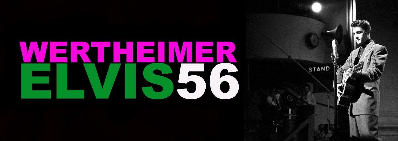 WertheimerElvis56