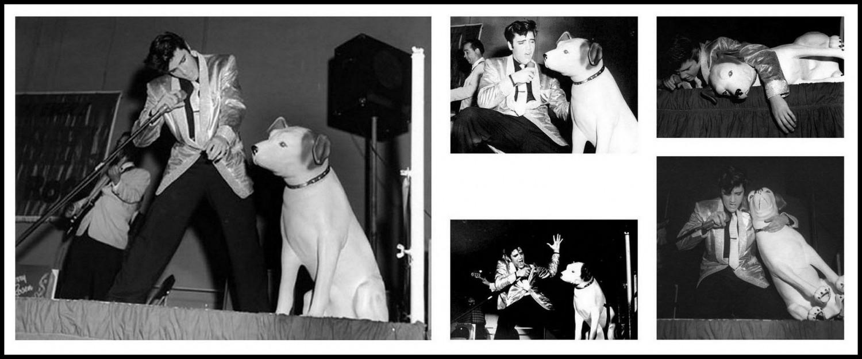 Los Angeles (October 28, 1957) correction