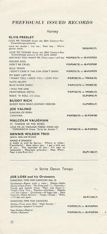 HMV pamphlet 1957-02 (Alan White) 02