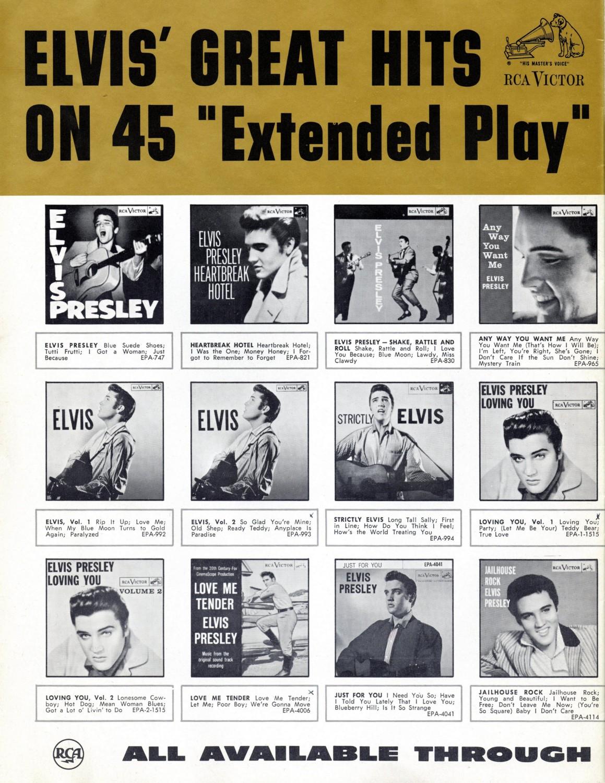 epa of 1963